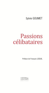 PASSIONS-CELIBATAIRES-COUV-