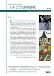 ACFMAP-Courrier-05-mai-Une