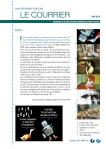ACFMAP-Courrier-06-juin-Une