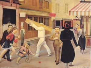 Balthus-the-street