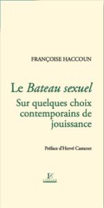 Bateau-sexuel-FH