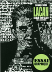 Comprendre-Lacan