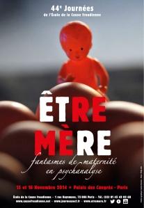 ETRE-MERE-affiche