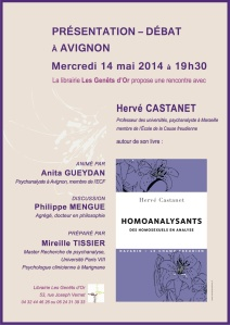 HC-Homoanalysants-Avignon