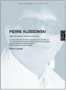 Klossowski-HC-