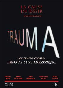 lacausedudesir86-trauma-