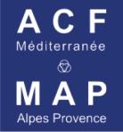 logo-ACF-bleu
