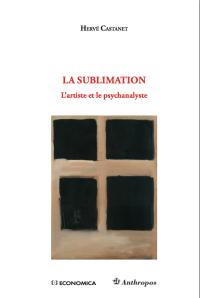 Sublimation-HC