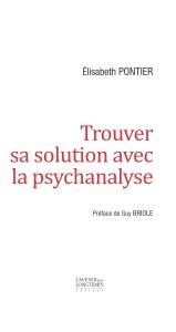 TROUVER-SA-SOLUTION-COUV-