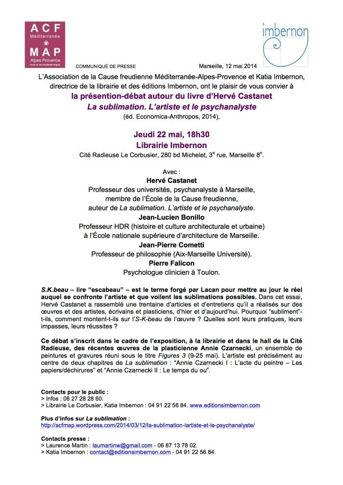 CP-Agenda-Livres-La-sublimation-22mai