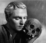 L-Olivier-Hamlet
