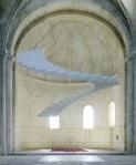 ter-beautiful-steps-4-l-echelle-de-jacob-Lang-et-Baumann