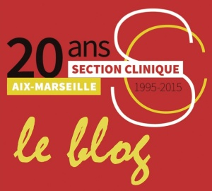 BlogSC-logorouge-