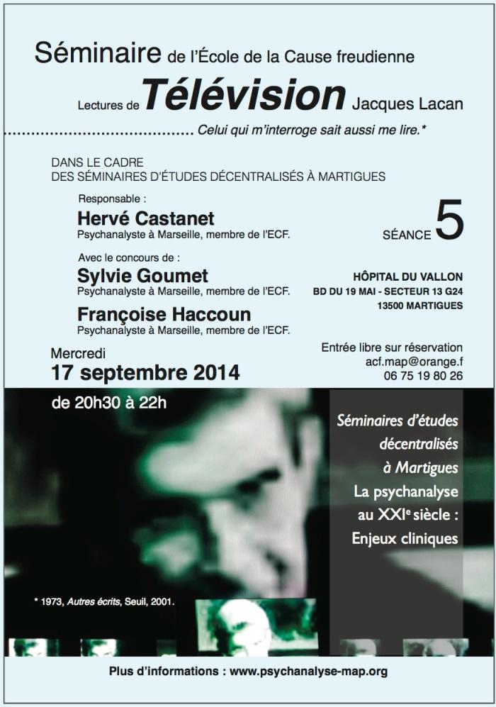 Sem-ECF-Marseille-Martigues-2014-17septembre