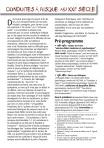Argument&programme 4.10.14 flyer