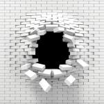trou-dans-un-mur