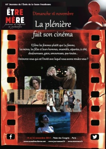 plénière-ciné-1