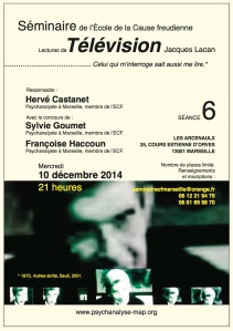 Sem-ECF-Marseille-2014-10decembre