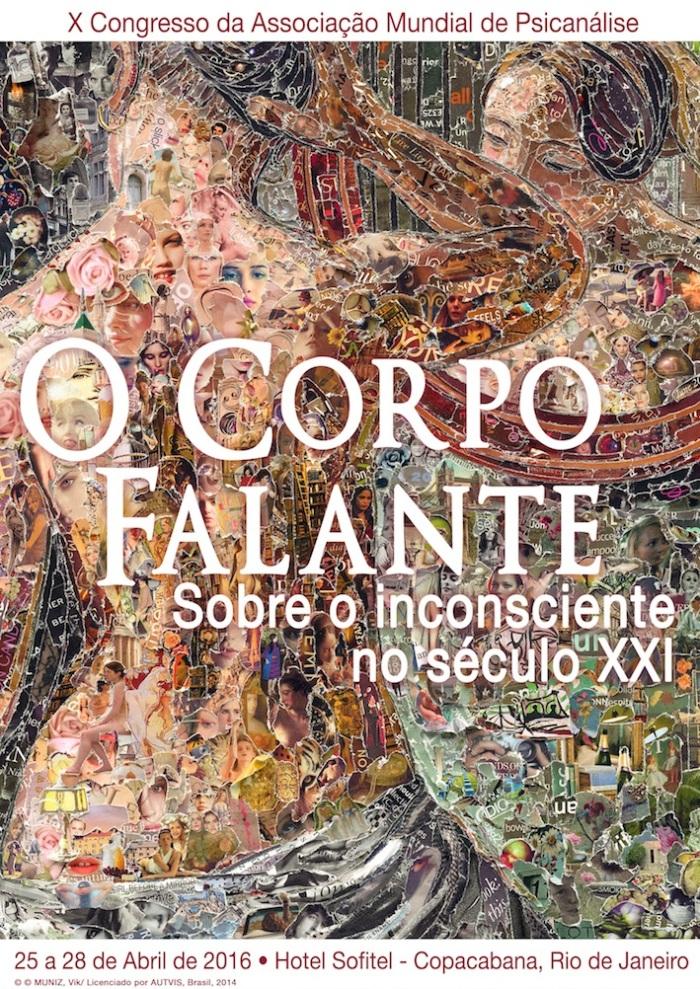 X Congresso - Cartaz (Final)