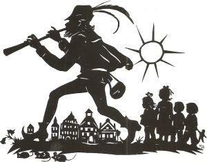 joueur-de-flute-hamelin