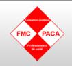 fmc-paca