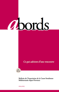 abords-couv