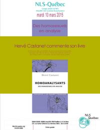 Homoanalysants NLSQ-15 DV web petit