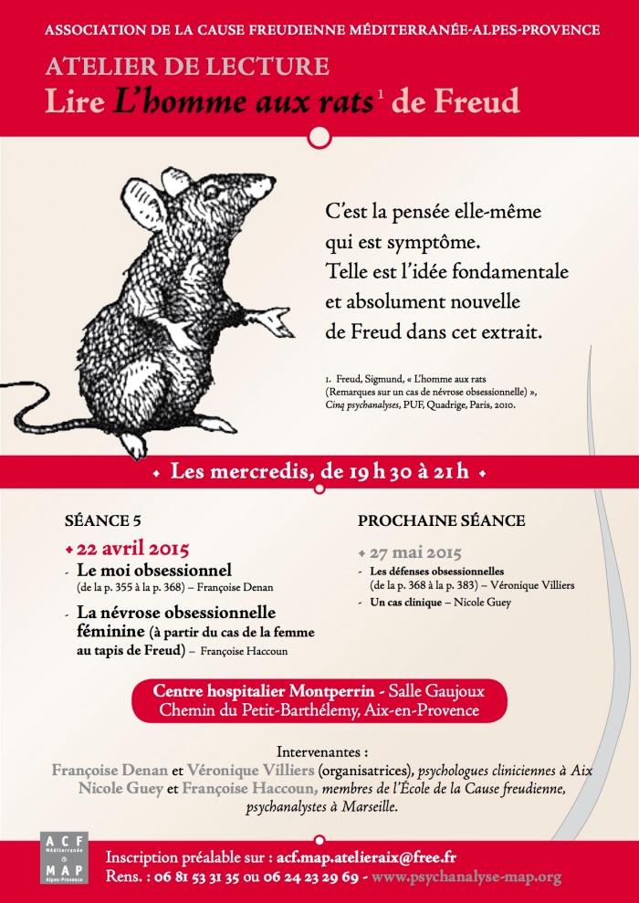 ok-Atelier de lecture 2014-2015 n° 5