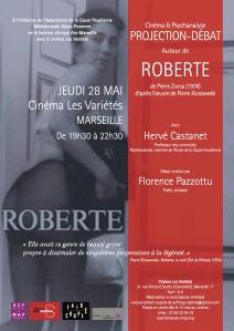 Roberte-30avril-1