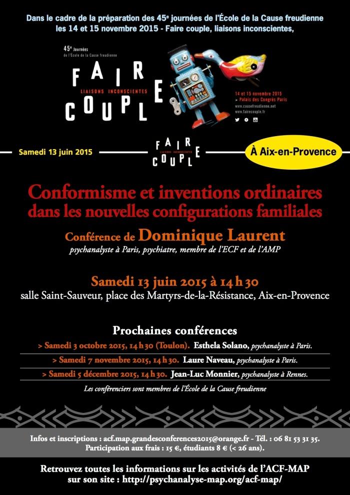 GRANDES CONFÉRENCES 2015-3e D Laurent new
