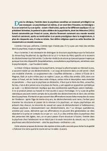 SECTION CLINIQUE propédeutique AFFICHE 2016-2