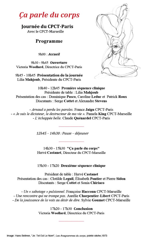 CPCT_Paris-Programme