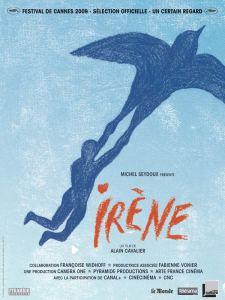 Irene-AC-