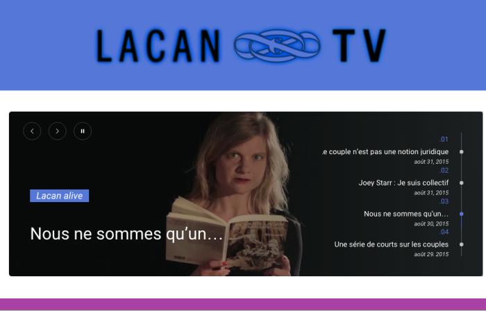 lacantv