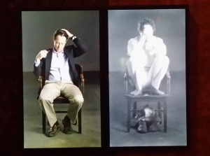 Bill-Viola-Man with his soul-2013