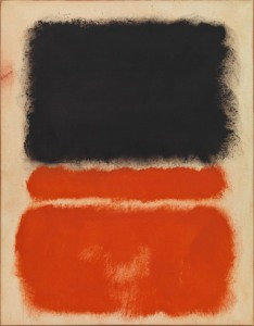 012-mark-rothko-theredlist-Red-1968