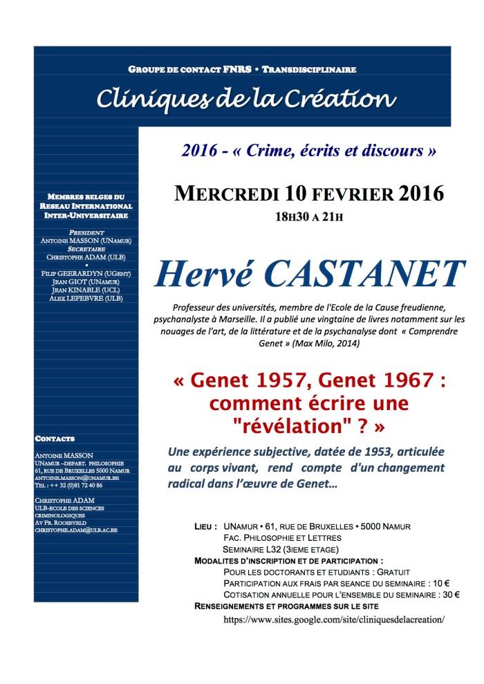 160210-Castanet-Genet - copie