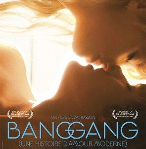 4726-bang-gang-une-histoire-d-amour-moderne-un-film-d-eva-husson