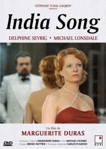India_Song-film