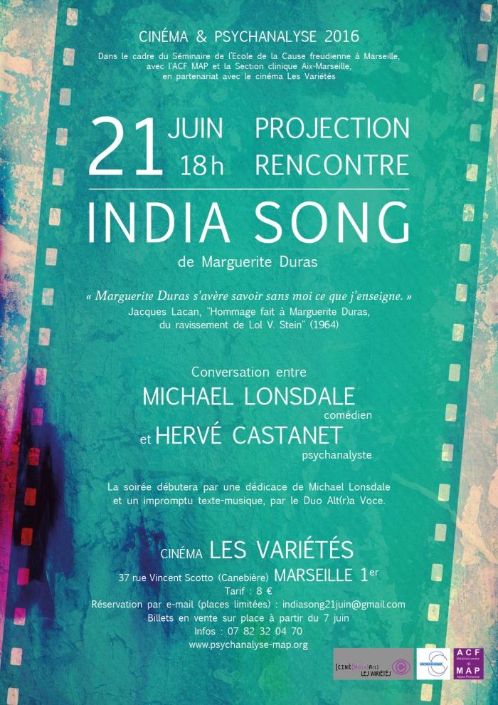 indiasong-cinema-psychanalyse-21juin-ok