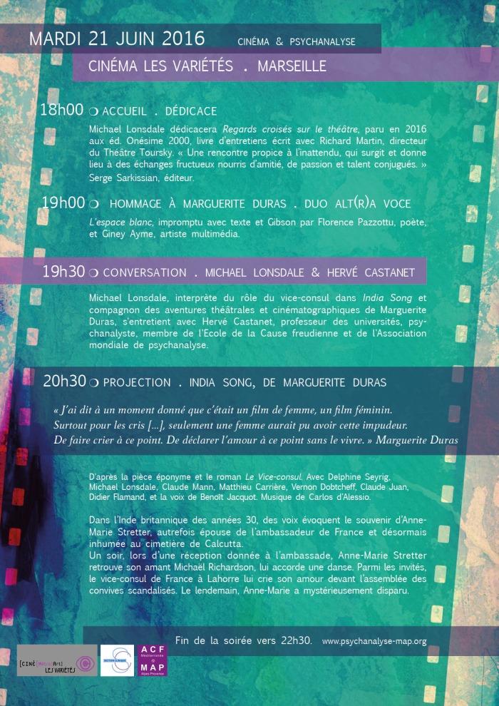 indiasong-cinema-psychanalyse-21juin-ok2