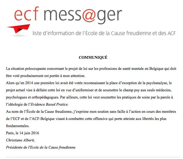 ECF-Communique-150616