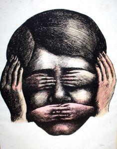 image pour la psychanalyse menacée