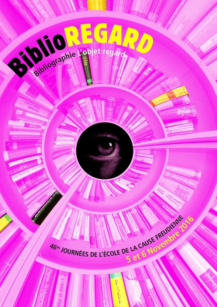 BiblioREGARD-couv-