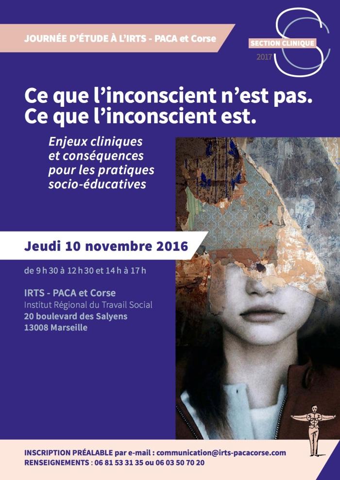 1-sc-journeue-deutude-n-ov-2016-irts-affiche