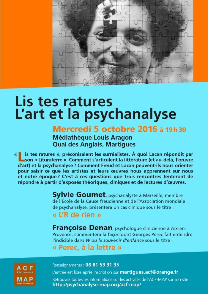 lis-tes-ratures-5-octobre-2016