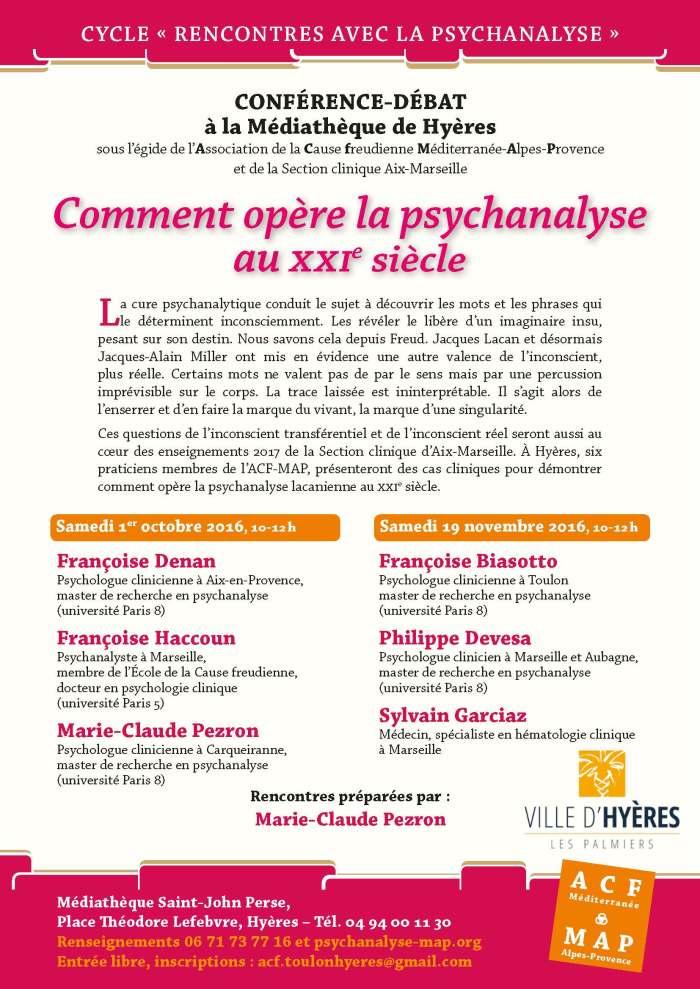 rencontres-hyeres-comment-opere-la-psychanalyse-automne-2016-2