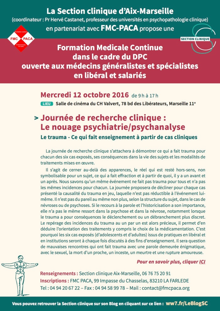 section-clinique-fmc-paca-le-trauma-12-octobre-1-1