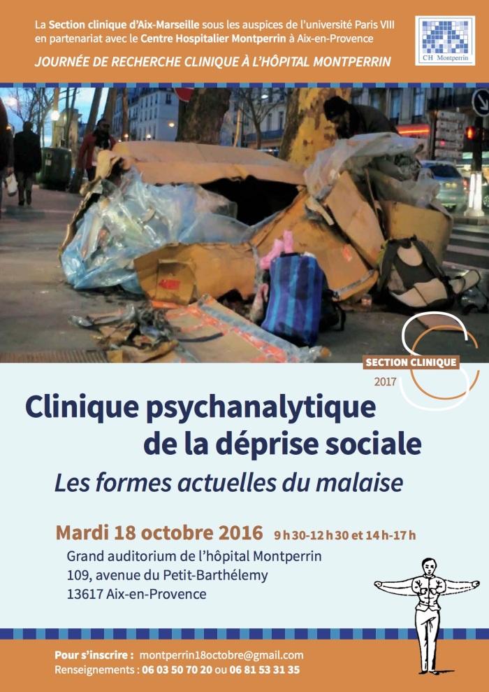 1-sc-journee-de-recherche-montperrin-18-octobre-2016-affiche-7