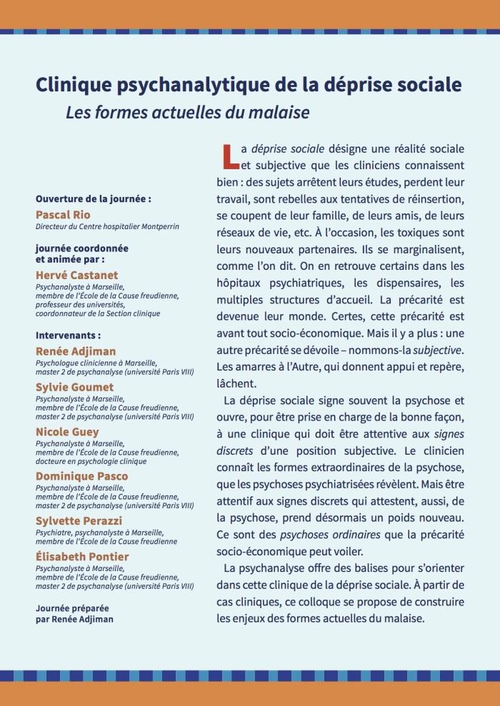 2-sc-journee-de-recherche-montperrin-18-octobre-2016-affiche-7
